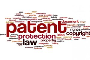 Copyright vs. Patent in Vietnam