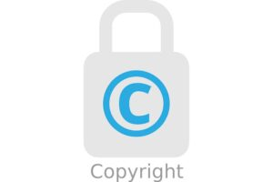 What is copyright in Vietnam