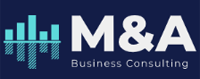 M&A Consulting | Business in Viet Nam