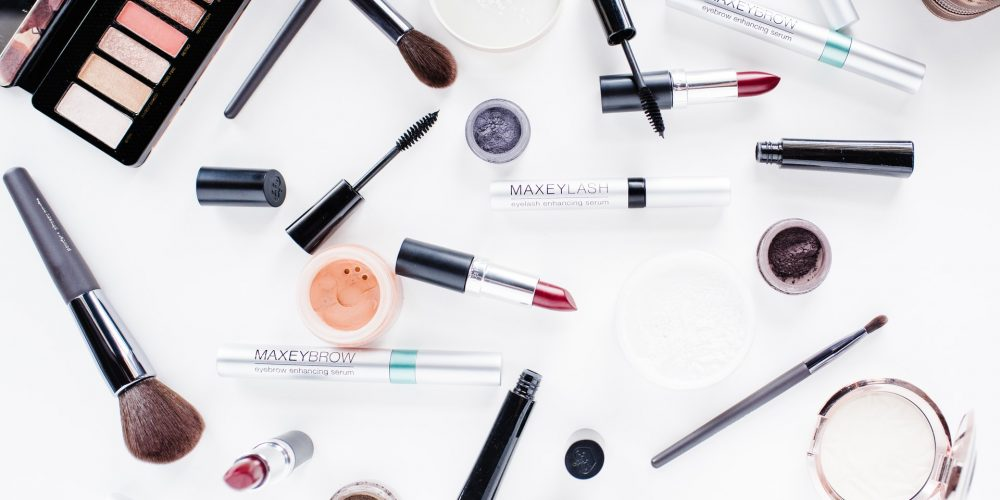 You are currently viewing Trading of Imported Cosmetics in Vietnam – Newest 2021