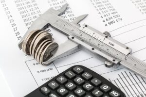 Latest Regulations On Electronic Transactions In The Field Of Tax To Be Noted By Enterprises